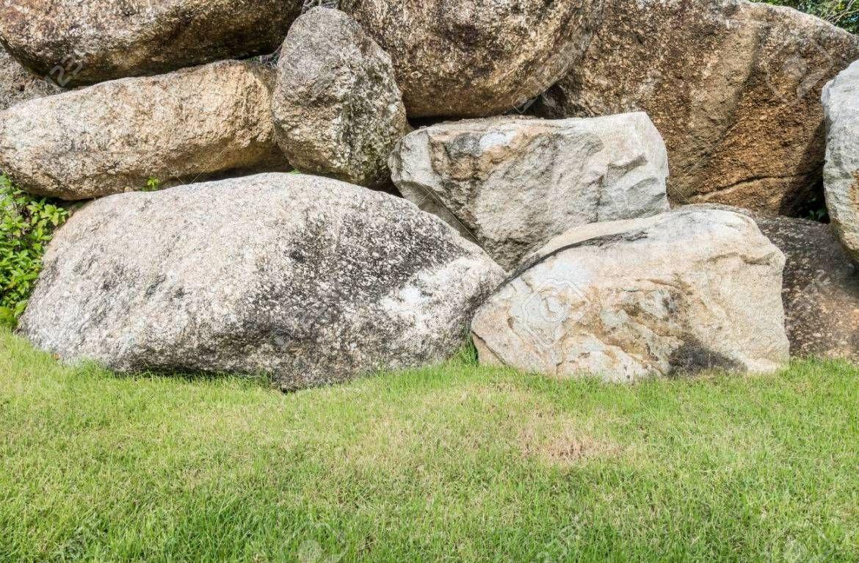 outdoor decor outdoor stepping stones