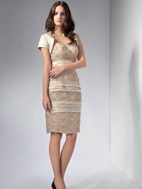 cutenfanci.com nice-cocktail-dresses-02 #cocktaildresses   Dresses ...