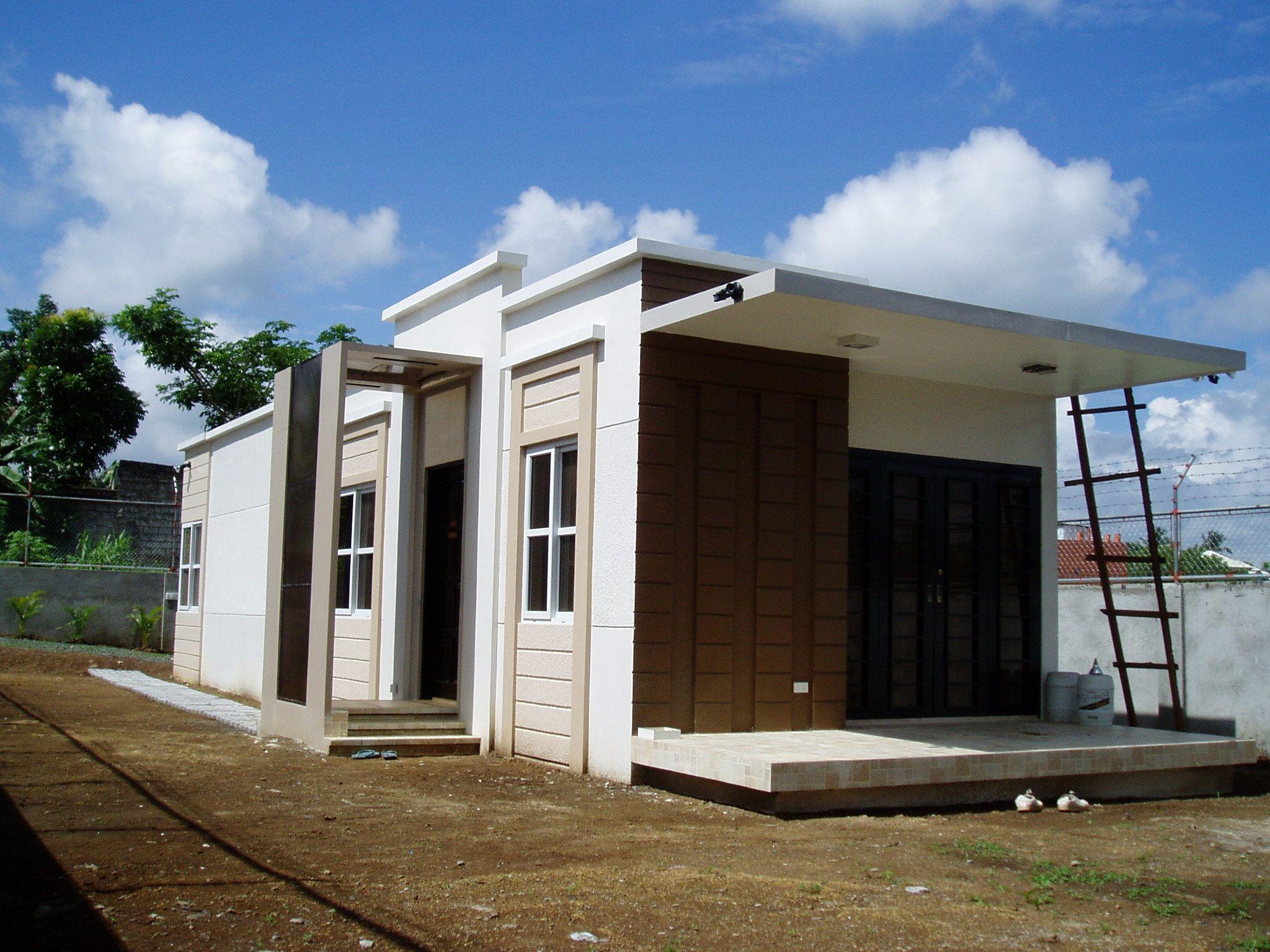 Wooden crib for sale cavite - Aman Santos Residence Dasma Cavite