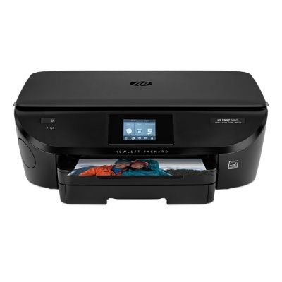 Hp Envy 5660 E All In One Printer Apple Store Us Apple Store