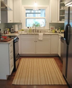 Superieur Washable Kitchen Rugs: Fancy D Cor Below Our Feet:Charming Washable Kitchen  Rugs For Hardwood Floors Fancy Washable Kitchen Rugs For Hardwood Floors By  ...