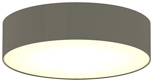 Plafoniera Ranex 6000 545 Mia 40 Cm Marrone Lamps Chandeliers