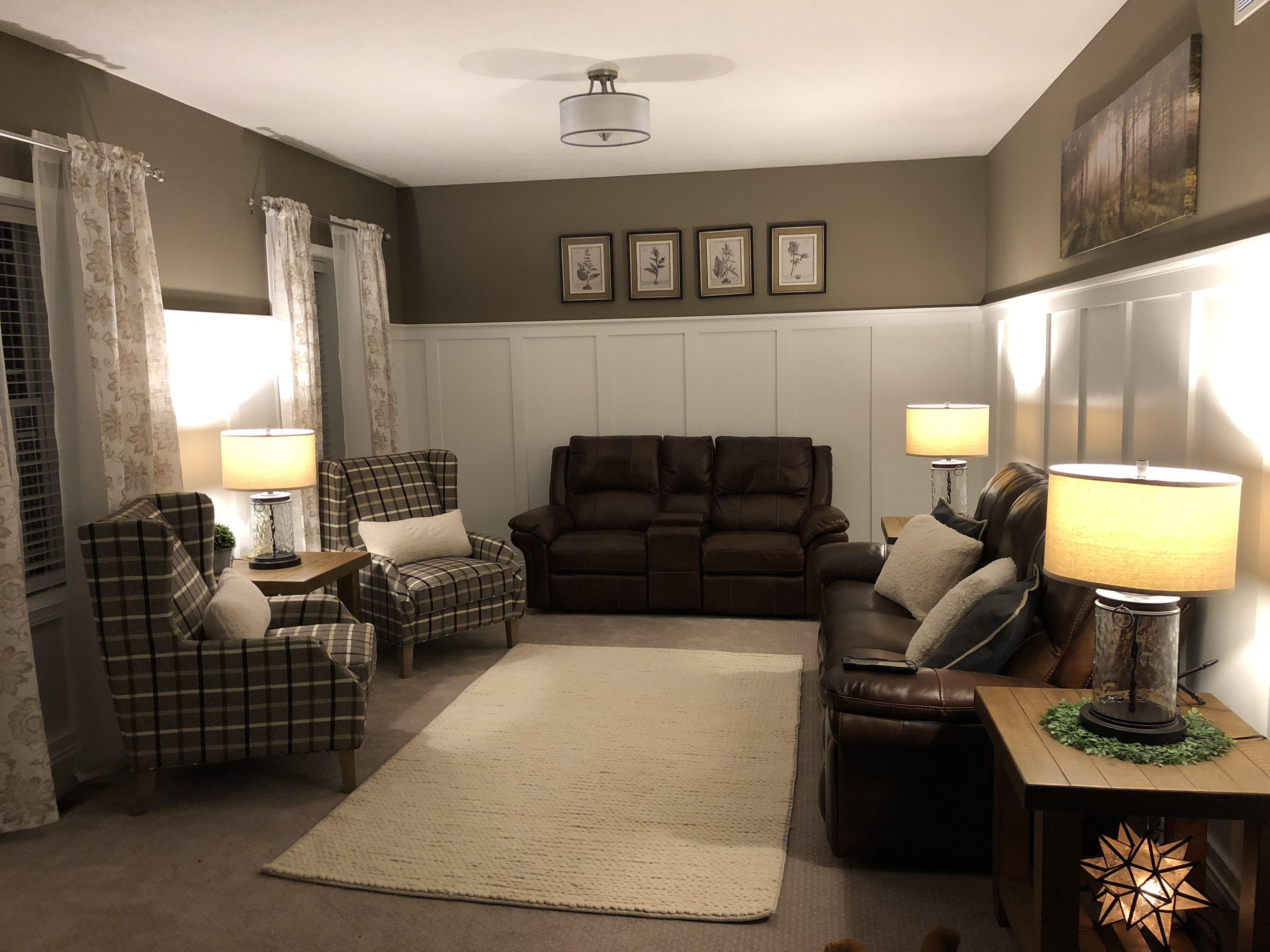 10++ Formal living room ideas farmhouse ideas
