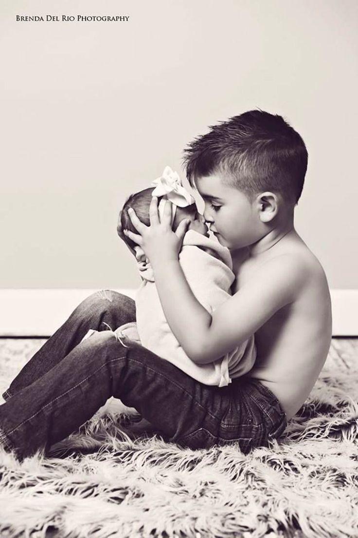 Resultado De Imagem Para Fotos Tumblr De Irmãos E Irmãs Coração