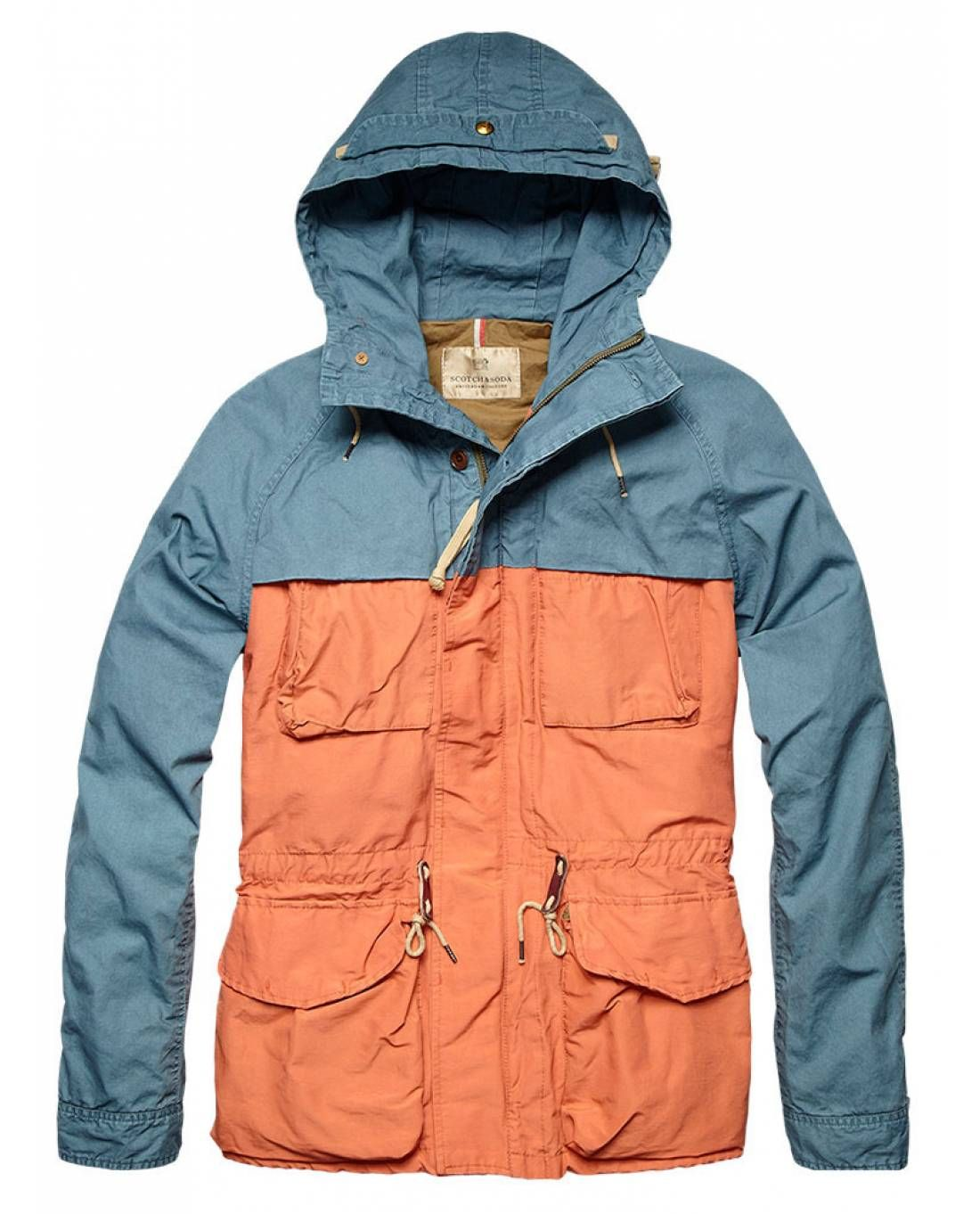 outdoor mountaineering jacket with hood jackets. Black Bedroom Furniture Sets. Home Design Ideas