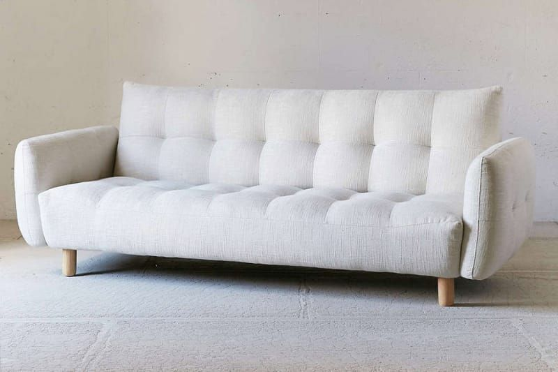 The Best Sleeper Sofas and Sofa Beds | Santa Monica apartment | Best ...