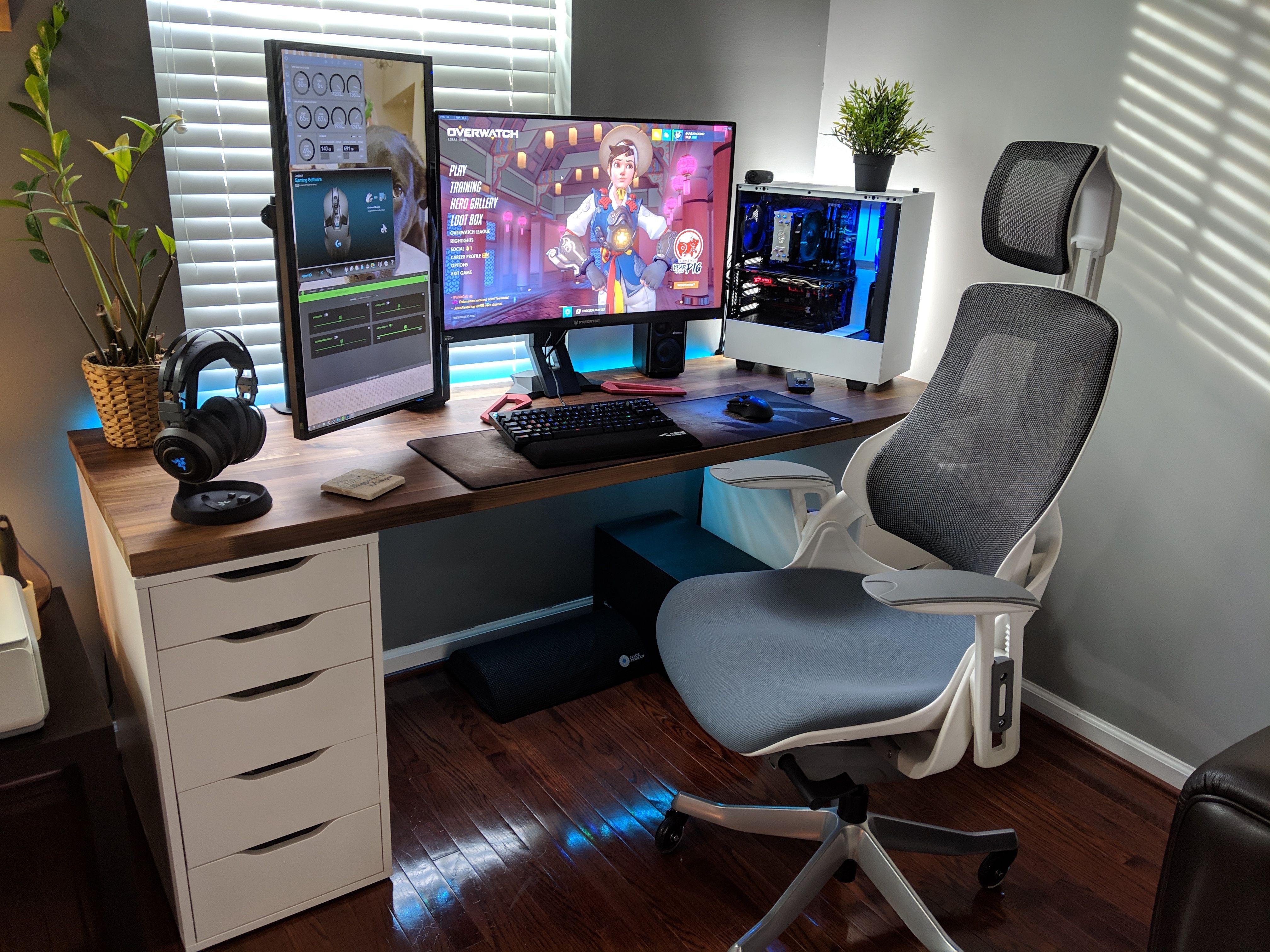 Best Office Chair Under 1000 Reddit