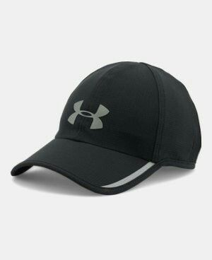 Pin By Tammy L Reedy On Sportywearz Hats For Men Under Armour Men Mens Athletic Apparel
