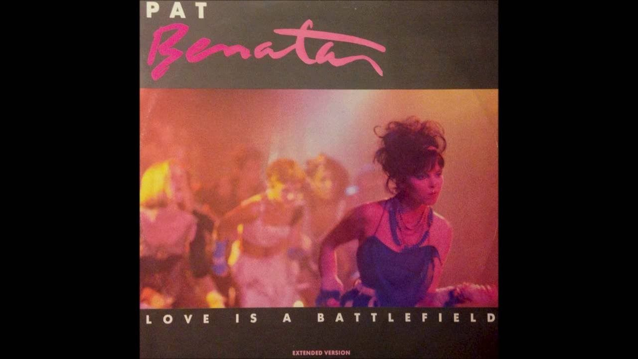 1983,#Battlefield,#Benatar,#classics,#Extended,#Extended #Version,#Klassiker,#Love,#Love is a #battlefield,#Pat,#pat #benatar,#Rock,#Sound,#Soundklassiker,Versio #Pat #Benatar   1983   #Love Is A #Battlefield   #Extended Versio… - http://sound.saar.city/?p=36136