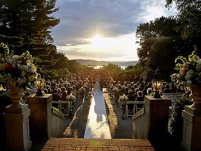 Tan Hill Mansion Tarrytown And Other Beautiful Hudson Valley Wedding Venues Detailed Info Prices Photos For New York Reception Locations