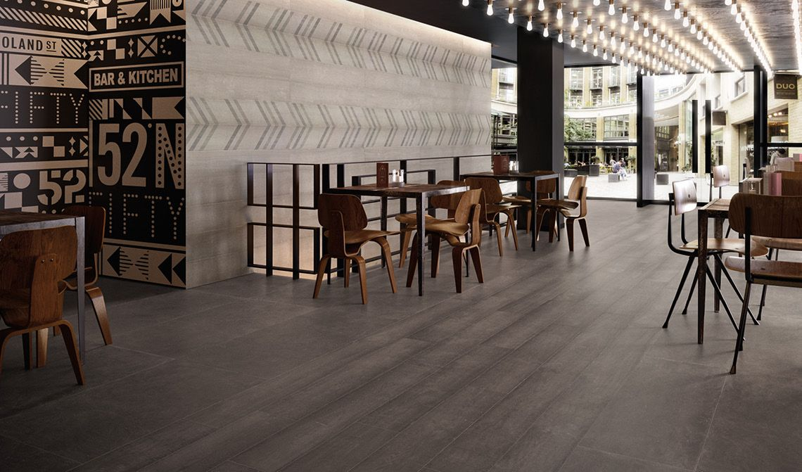 terzo tempo collectionviva #tiles #wood #stone #surfaces #wall