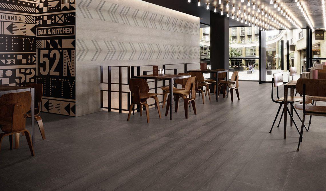 terzo tempo collectionviva #tiles #wood #stone #surfaces #wall