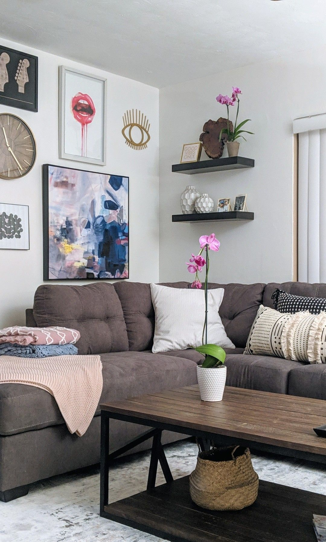 Gallery wall | Living room inspo, Outdoor furniture sets ... on Patio Living Room Set id=42967