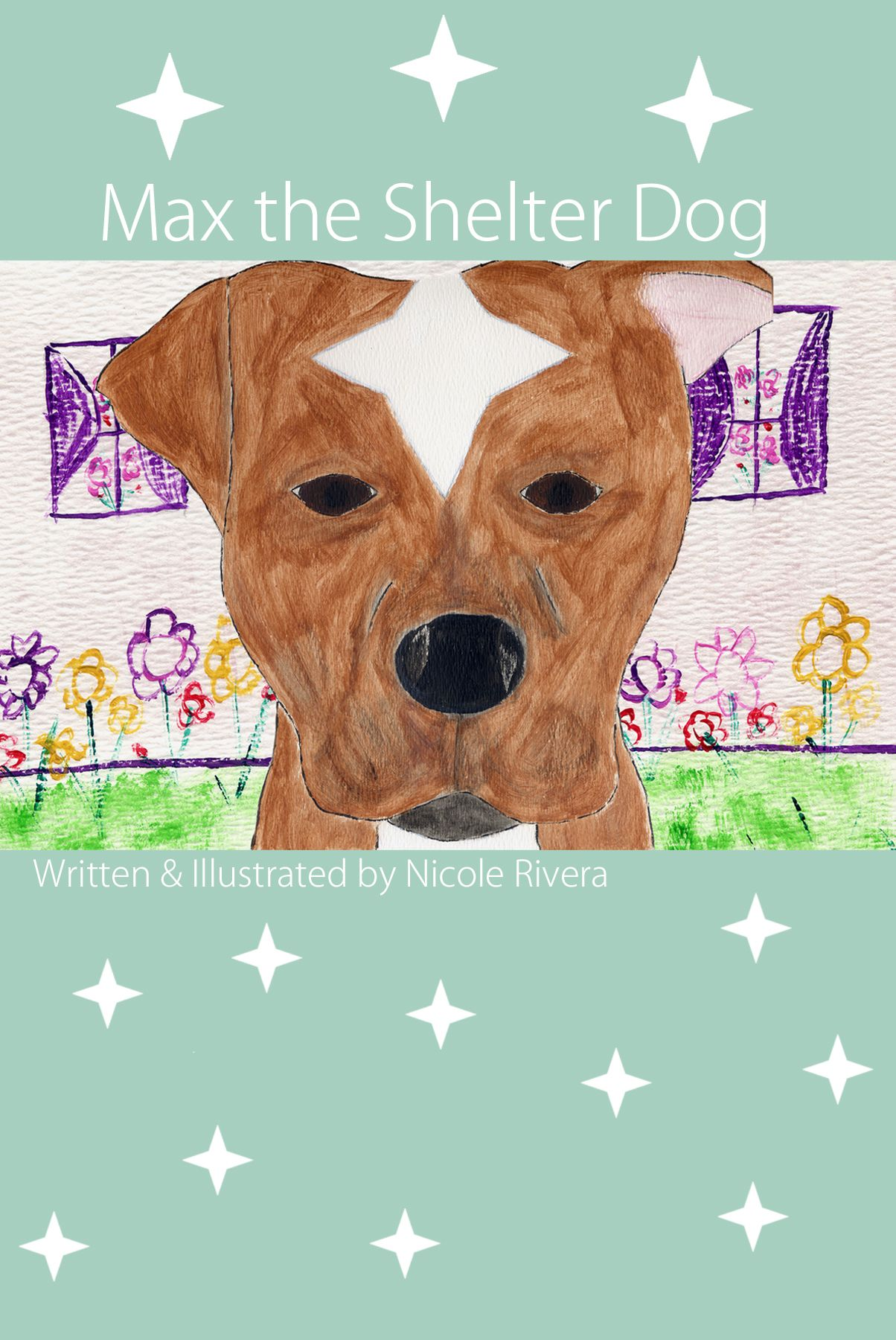 Great Website For Teaching Kids Animal Compassion