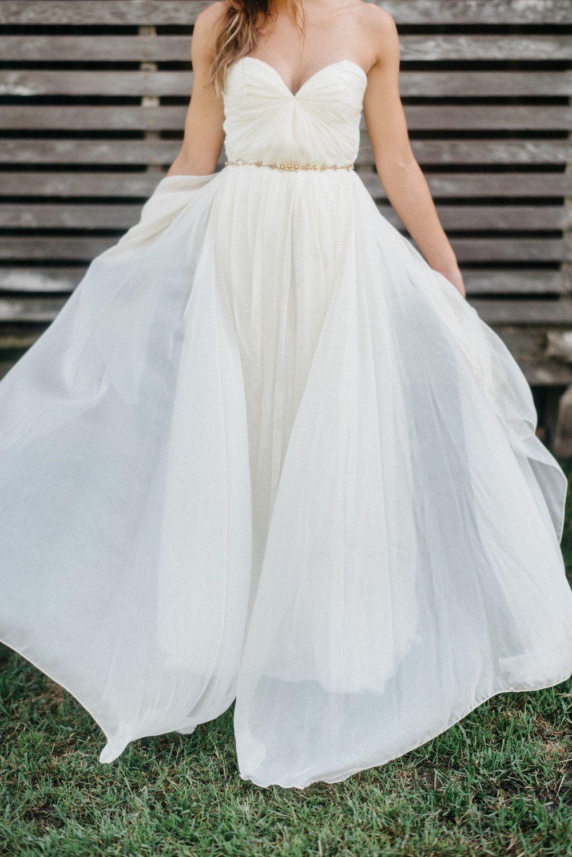 Wedding dresses brooklyn  BethanyuWesg  Wedding Wear  Pinterest  Wedding accessories