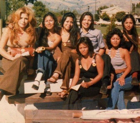 #old School Pic #pacoima #losangeles