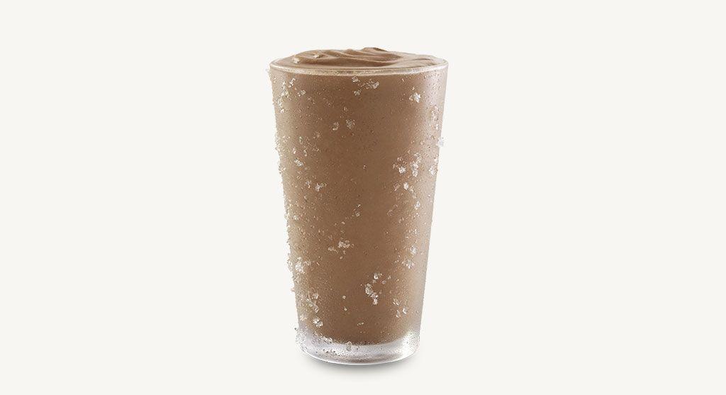 arby s chocolate shake drinks desserts pinterest