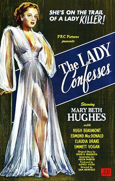 Download The Lady Confesses Full-Movie Free