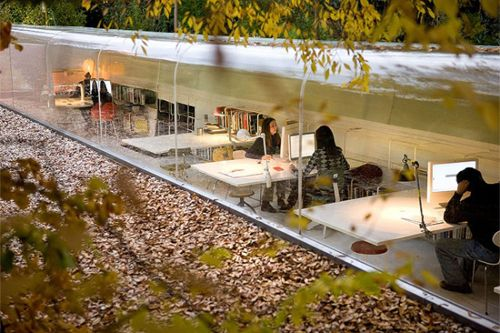 1000 images about innovative office space on pinterest second best offices and the world best office in the world