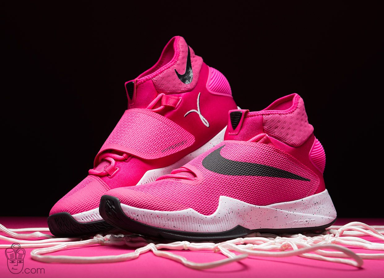 best nike basketball shoes 2016 nike official