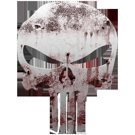 Punisher Skull Punisher Punisher Artwork Punisher Skull
