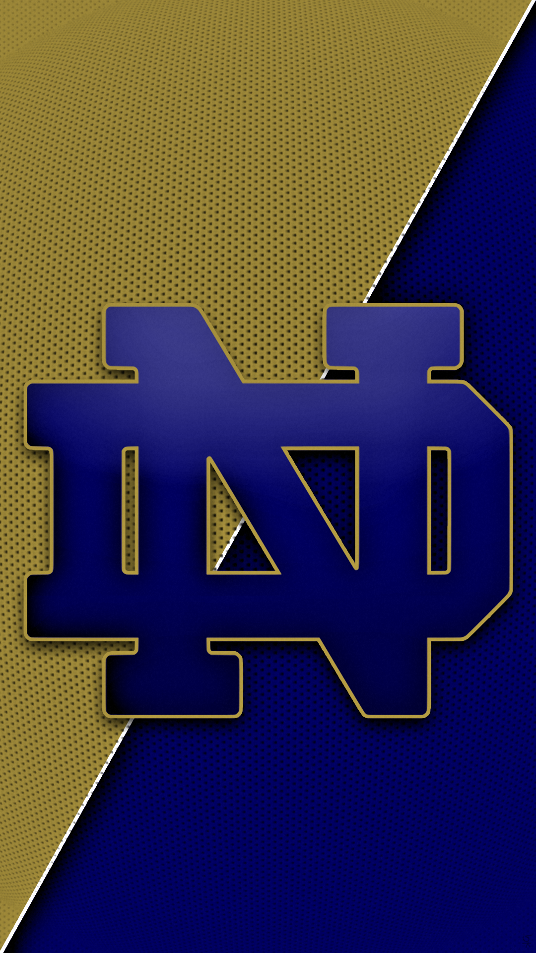 Notre Dame Wallpapers Good Backgrounds Notre Dame Hd Widescreen Fighting Irish Logo Notre Dame Wallpaper Notre Dame Fighting Irish Football