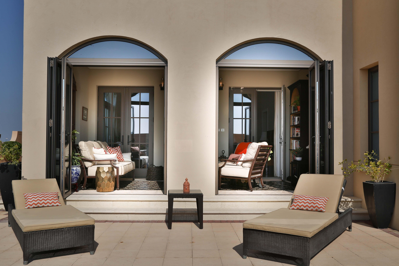 origin-global.com | Aluminium Bi-folding Doors Windows and Electric Blinds & origin-global.com | Aluminium Bi-folding Doors Windows and ... pezcame.com