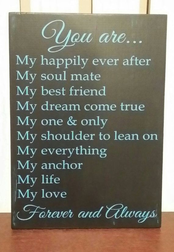 Image Result For Poem Giving Birthday Present Christmas