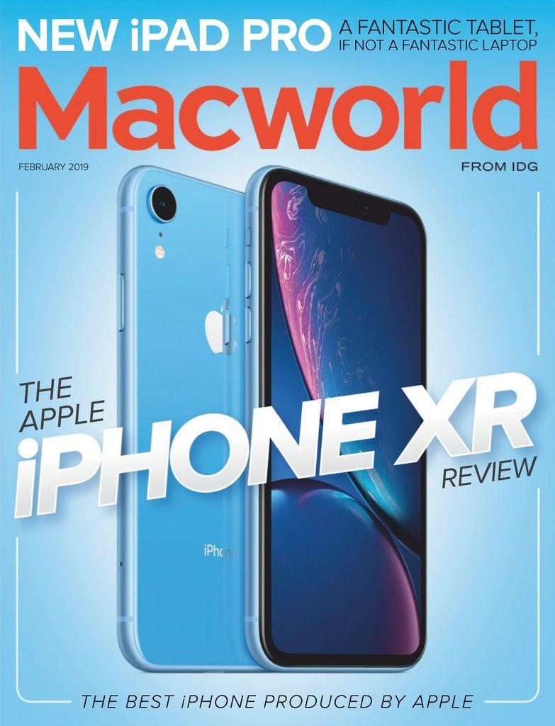 Iphone Magazine Pdf
