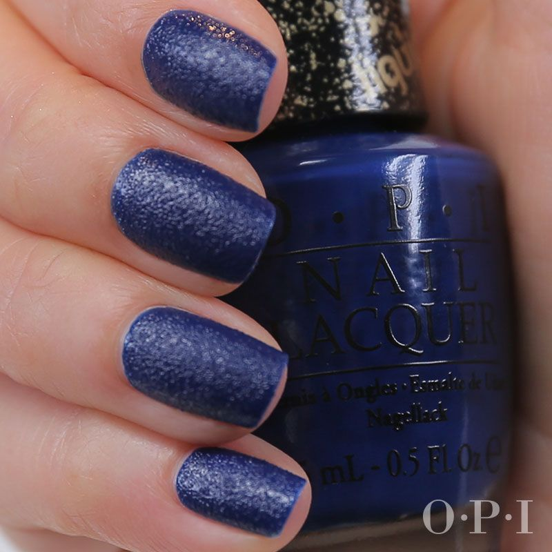 Opi San Francisco Collection Wharf Liquidsand