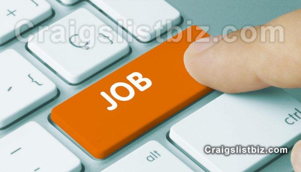 The Full Job Post Pricing Guide Job Posting Job Post