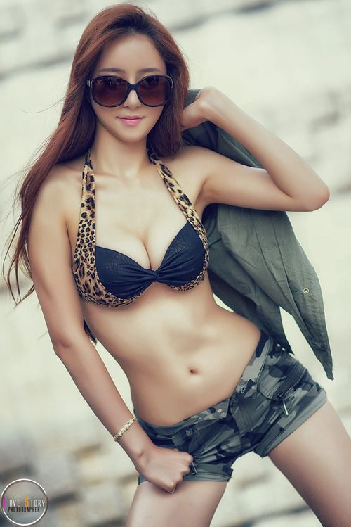 Pin On Short Shorts Check out inspiring examples of asianhotties artwork on deviantart, and get inspired by our community of talented artists. pin on short shorts