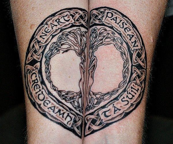 v sledok vyh ad vania obr zkov pre dopyt tetovanie strom zivota tetovanie pinterest tattoo. Black Bedroom Furniture Sets. Home Design Ideas