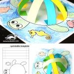 Turtle+craft