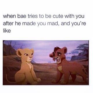 16 Disney Memes That Prove It S Time To Dump The Jerk Funny Relationship Memes Disney Funny Relationship Memes