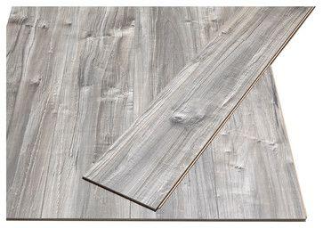 Ikea Prairie Flooring Laminaatvloer Bevloering Ikea