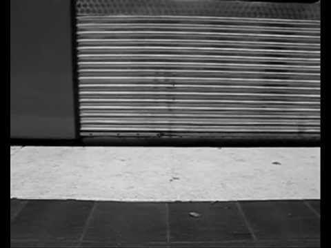 Jarabe de Palo -  Dueño de mi silencio -Orquesta Reciclando 2009