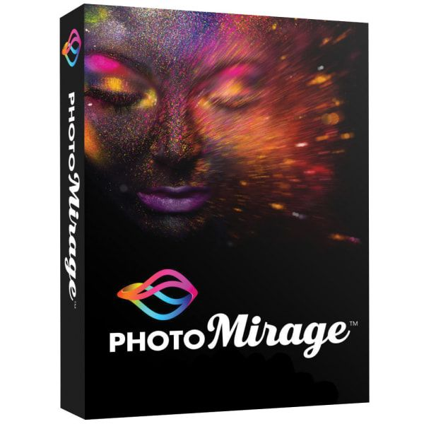 Beautifully animated. Simply uncomplicated. Blur the line between photo and video with images that twist, twirl and flow. Let PhotoMirageTM effortlessly transform any image into a mesmerizing animation in only a matter of minutes.