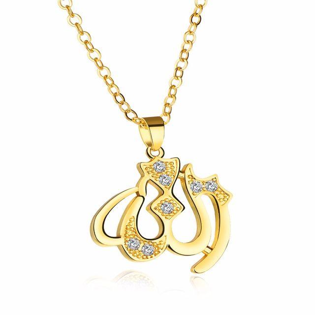 Allah pendant silverallah pendant diamond22kt gold allah pendant allah pendant silverallah pendant diamond22kt gold allah pendant22k gold allah aloadofball Choice Image