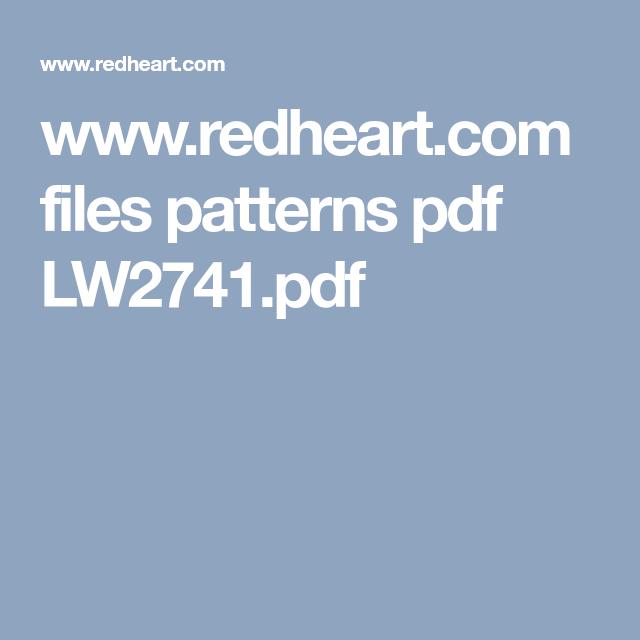 Red Ribbon Awareness C2C Crochet Pattern Pdf Graph Color Block Instructions Twin Afghan AIDS HIV Cardiovascular Heart Disease HBP Lymphoma