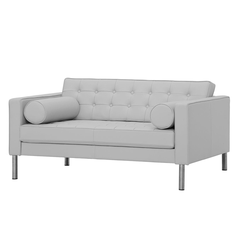 schlafsofa bis 100 euro gnstige schlafcouch neu schnes. Black Bedroom Furniture Sets. Home Design Ideas