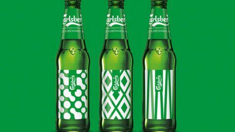 Carlsberg plans to buy UK craft brewery