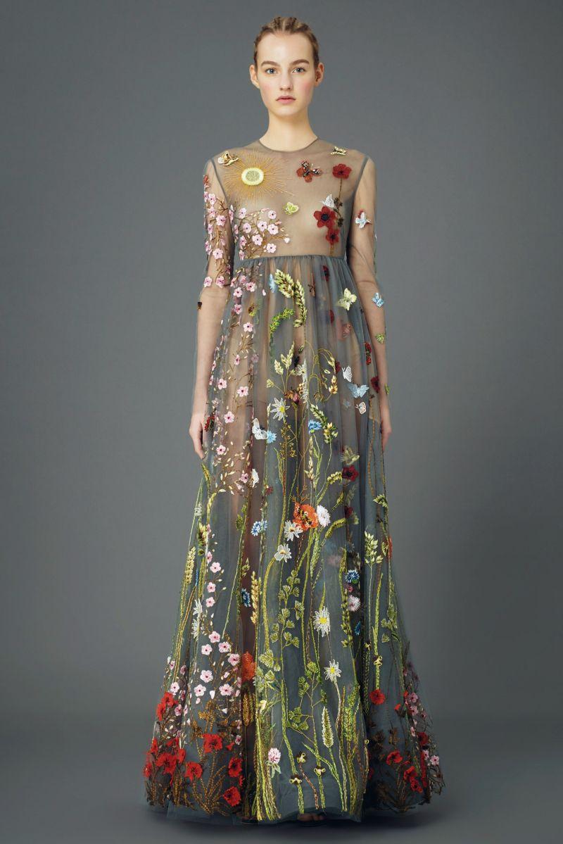 95760ec7b7c valentino dresses - Google Search
