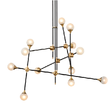 hollywood lighting fixtures. Veneto Luce Is Lighting Fixture Company Based Out Of West Hollywood Offering Ultra Modern Designs At Affordable Prices Fixtures E