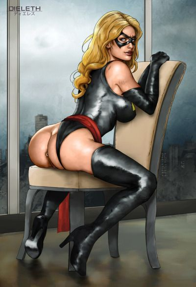 ms-marvel-nude-images