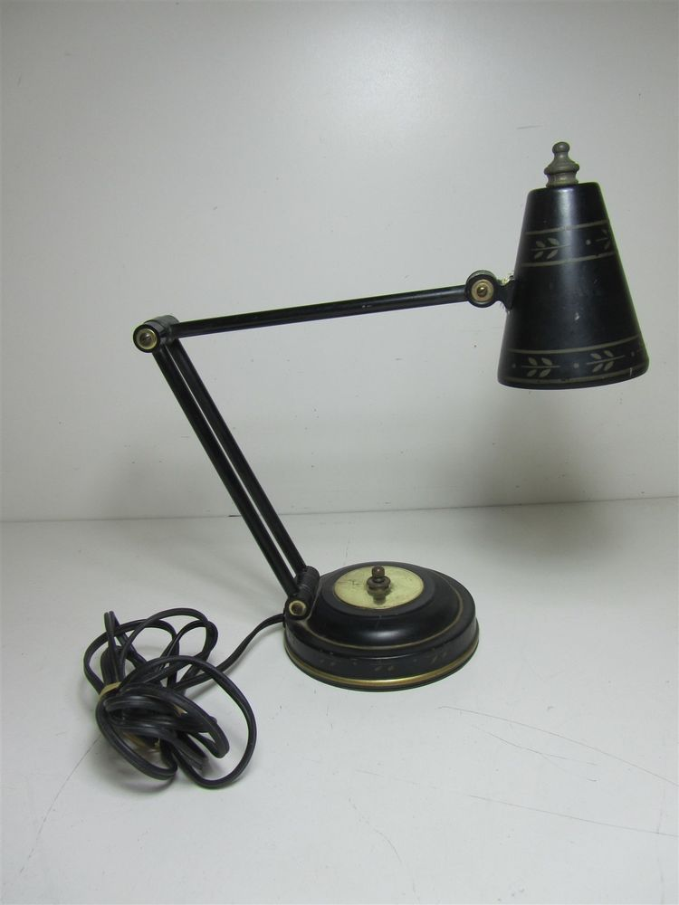 Underwriters Laboratories Portable, Underwriters Laboratories Portable Lamp E 20773