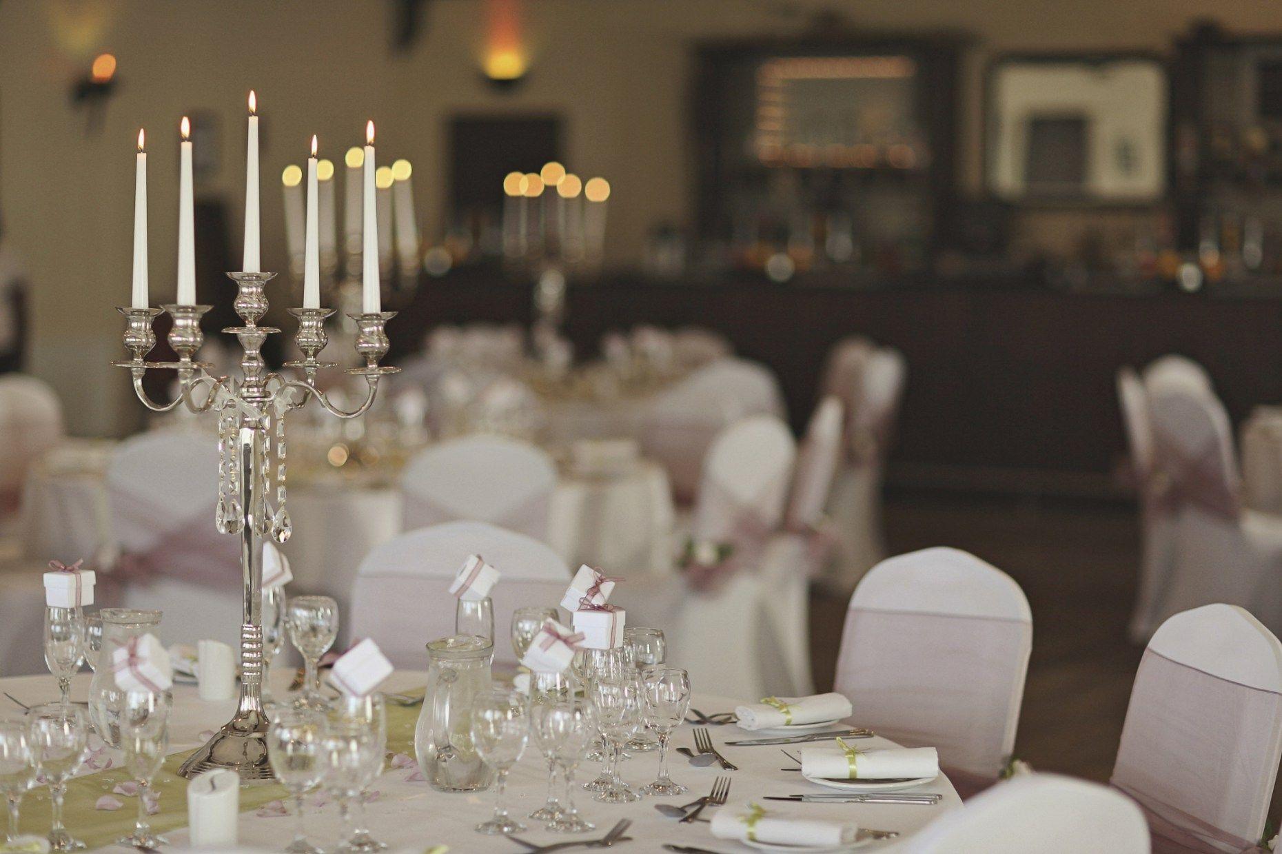 wedding reception venues north yorkshire%0A Ox Pasture Hall Hotel   Wedding venues   Pinterest   Hall  Wedding venues  and Wedding