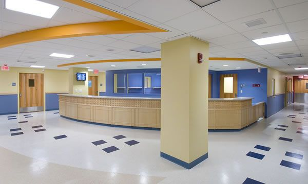 office paint color schemes office painting contractor in on business office color schemes id=67674