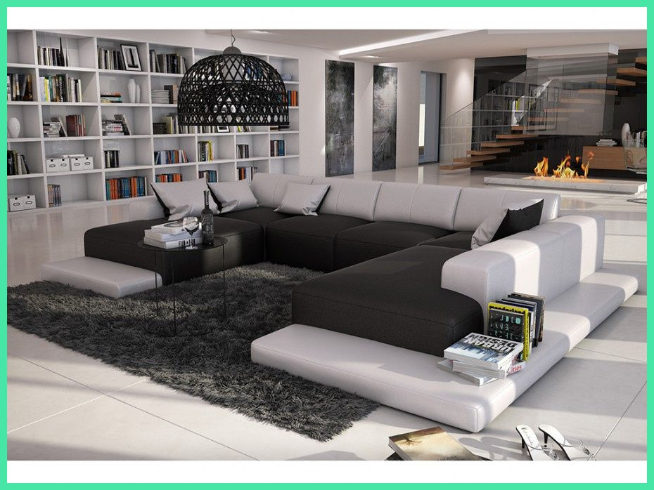 21++ Bedroom sofa ideas xxl cpns 2021
