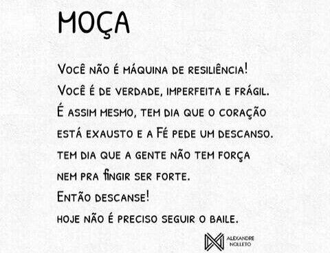 Pin De Isabelle Solda Alves Em 1 Frases Motivacionais Frase